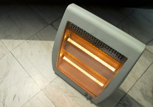 Best RV heater for any environment