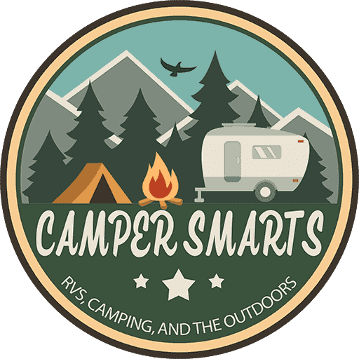How To Remove Oxidation From Rv Fiberglass Camper Smarts