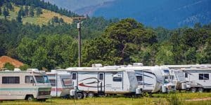Full-Time RV Living: 9 Benefits and Challenges