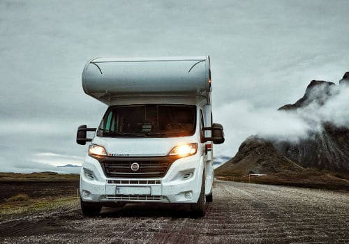 RV Brands to Avoid and Why | Camper Smarts