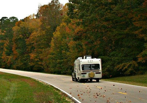RV Brands to Avoid and Why