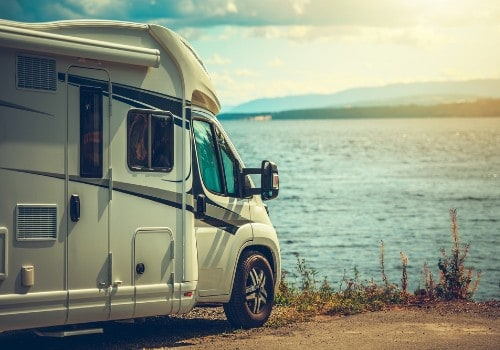 RV Insulation: Tricks for a More Comfortable Living Environment